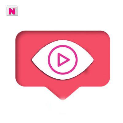 بازدید ویدئو ارزان اینستاگرام 2022